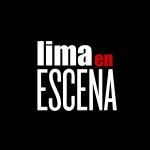 Lima en escena