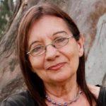 Carmen Ollé