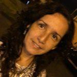 Rocío Málaga