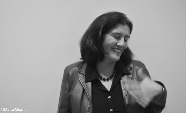 Mariela Dreyfus - Foto 1