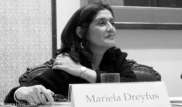 Mariela Dreyfus - Foto 5