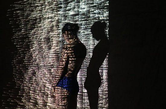 Solar Plexus - Danza viva - Foto 1