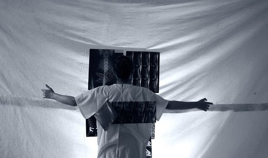 Trenzar presenta Infinito - Foto 1