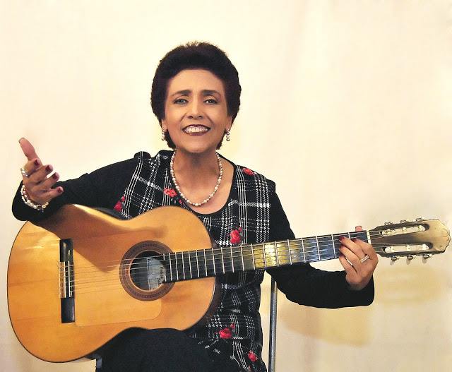 Lucy Avilés - Jarana Criolla (12)-min