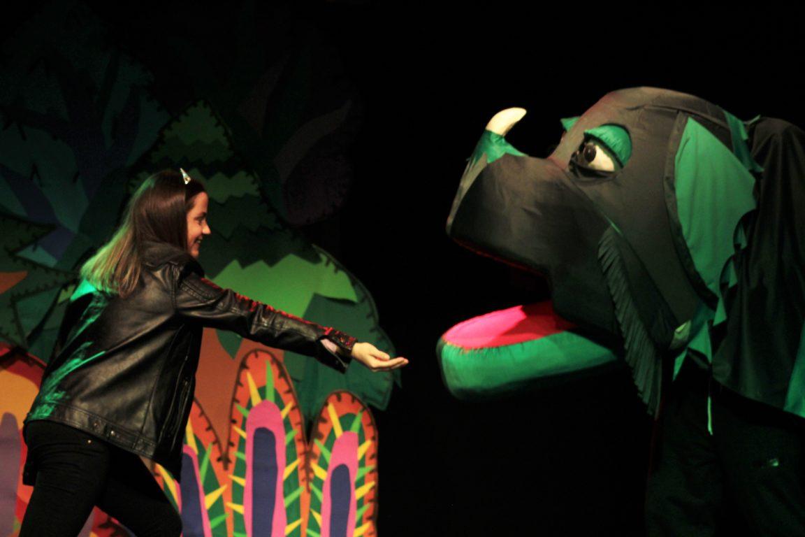 Princesa y Dragon_04
