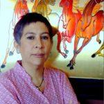 Anahí Barrionuevo