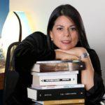 Romina Paredes Tello
