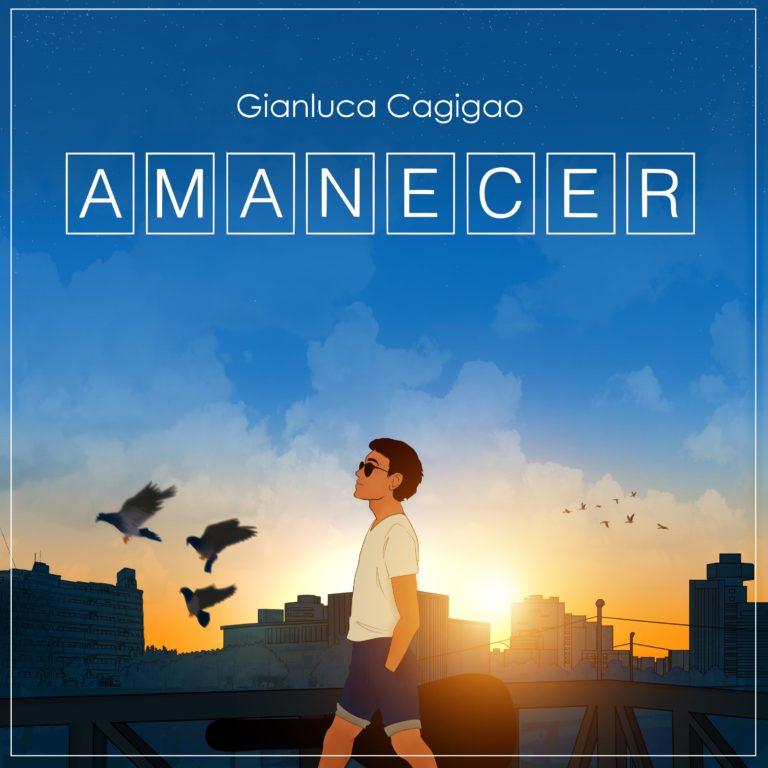 Amanecer (Album Portada) (1)