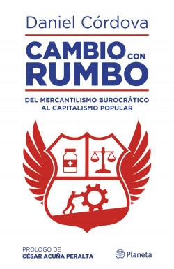 portada_cambio-con-rumbo_daniel-cordova_202104070653