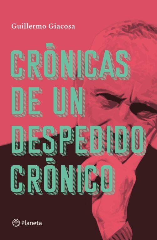 portada_cronicas-de-un-despido-cronico__202010291844