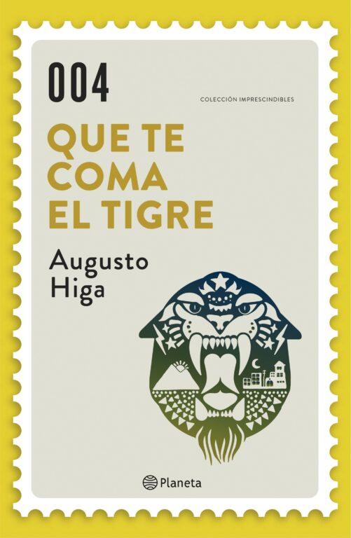 portada_que-te-coma-el-tigre_varios-autores_202104151724 (2)