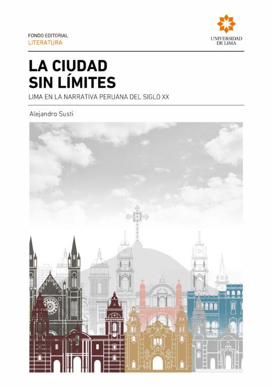 La ciudad sin limites_PORTADA_CURVAS
